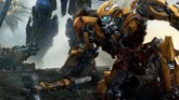 RTL Sneak Preview: Transformers 5 - The Last Knight
