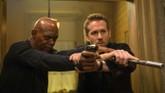 RTL Sneak Preview: The Hitman's Bodyguard