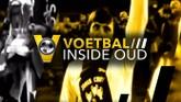 Voetbal Inside Oud