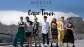 Models In Cape Town
