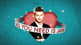 All You Need Is Jani