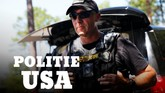 Politie USA Live