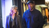 RTL Sneak Preview: Equalizer 2
