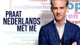 Praat Nederlands Met Me