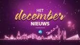 Het December Nieuws