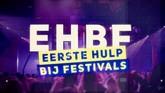 Eerste Hulp Bij Festivals