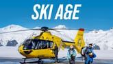 Ski A&E